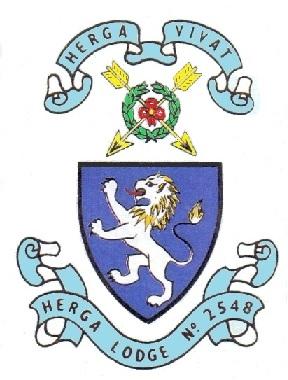 Herga Crest